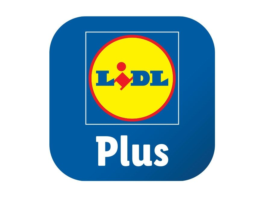 Lidl Plus App review