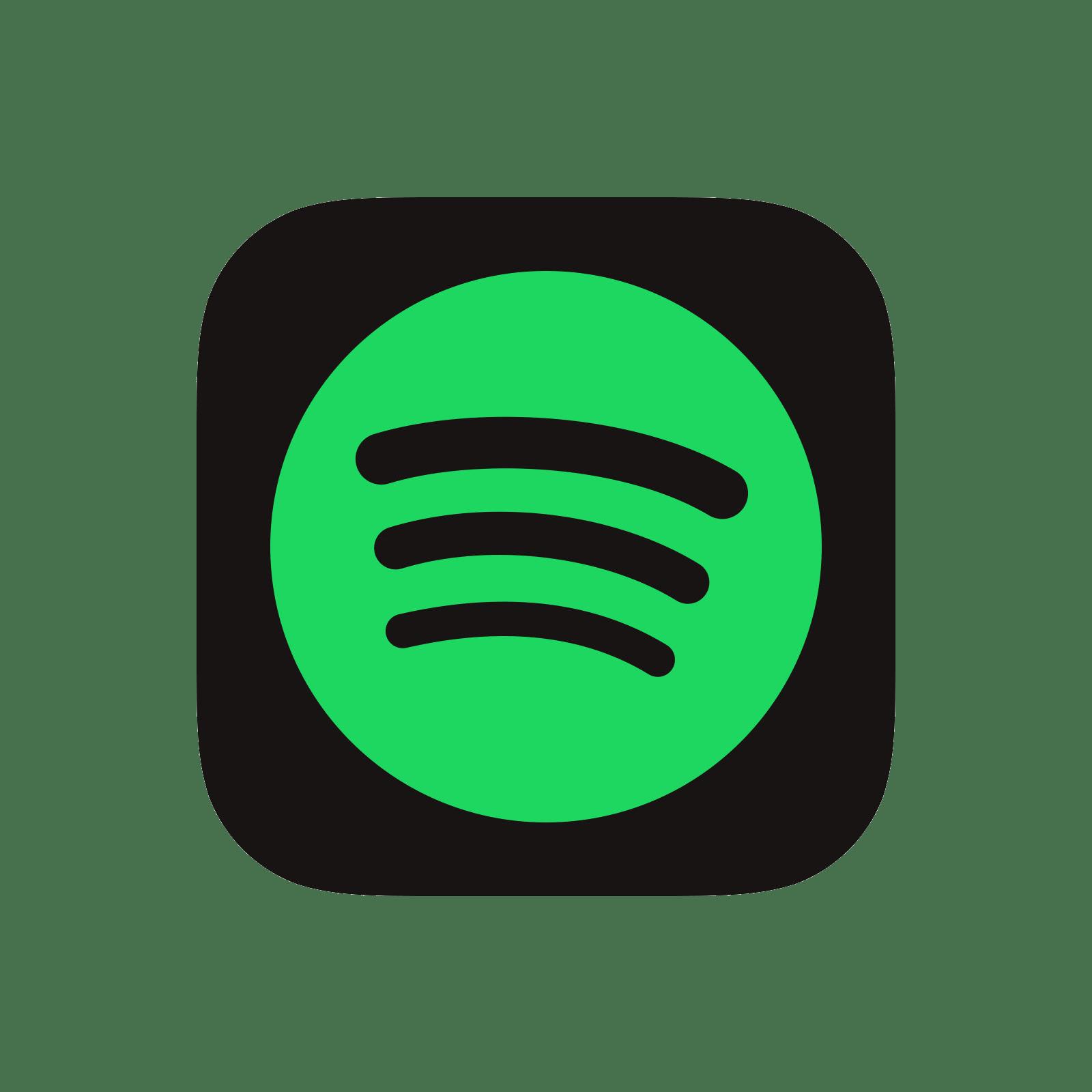 Spotify Premium gratis t.w.v. 9.99 euro per maand via MCO VISA Ruby Red card